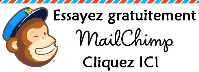 pub-mailchimp