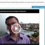 Trucs et Astuces eMailing – Cas pratique avec Aweber partie 5 2