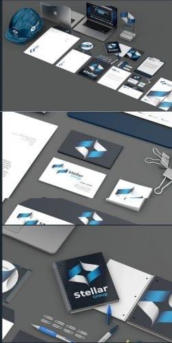 14-identity-design