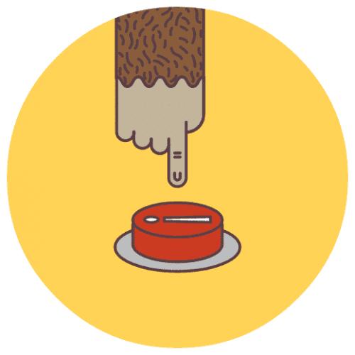 2-Mailchimp-finger-button