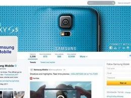Plus de 40 profils Twitter originaux et super créatifs à prendre en exemple ! 6
