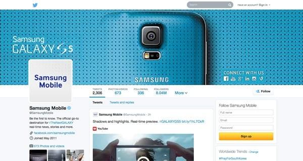 Plus de 40 profils Twitter originaux et super créatifs à prendre en exemple ! 1