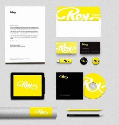 4-branding-design