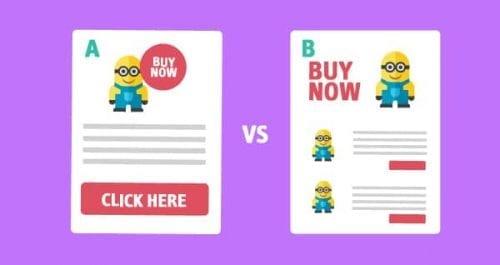 Comment choisir un bon nom de marque, d'entreprise ou de site internet ? 99