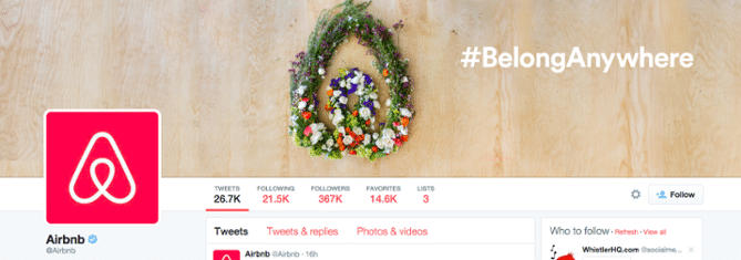 Airbnb_Twitter