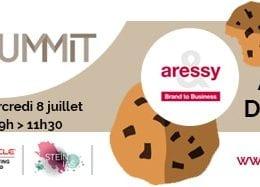 """Participez au 2ième """"BtoB Marketing Summit"""" le 8 Juillet à Paris [Gratuit] 7"""