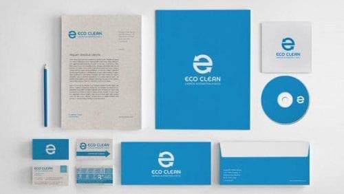 Eco-Clean-Visual-Identity-Design-by-Walter-Mattos-324547