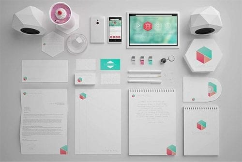 Marmal-Software-Company-Brand-Identity-8