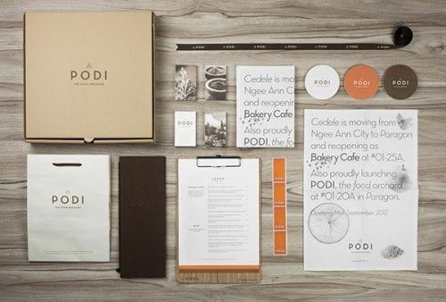 Podi-The-Food-Orchid-Branding-8