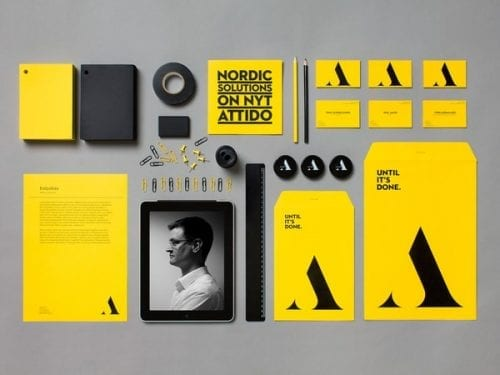 attido-identity-5683552