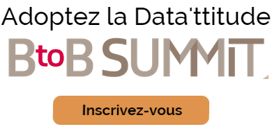 b2b-summit