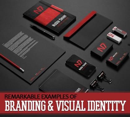 beautiful-branding-visual-identity-design