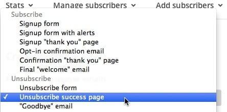 forms_unsubscribesuccesspage