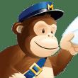 Trucs et astuces Mail chimp - Partie 3 le split test, l'intégration Google... 5