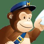 Trucs et astuces Mail chimp - Partie 3 le split test, l'intégration Google... 2