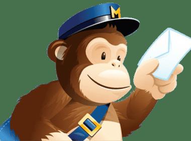 Trucs et astuces Mail chimp - Partie 3 le split test, l'intégration Google... 95