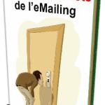 petits-secrets-emailing