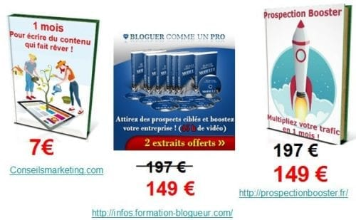 promo conseilsmarketing