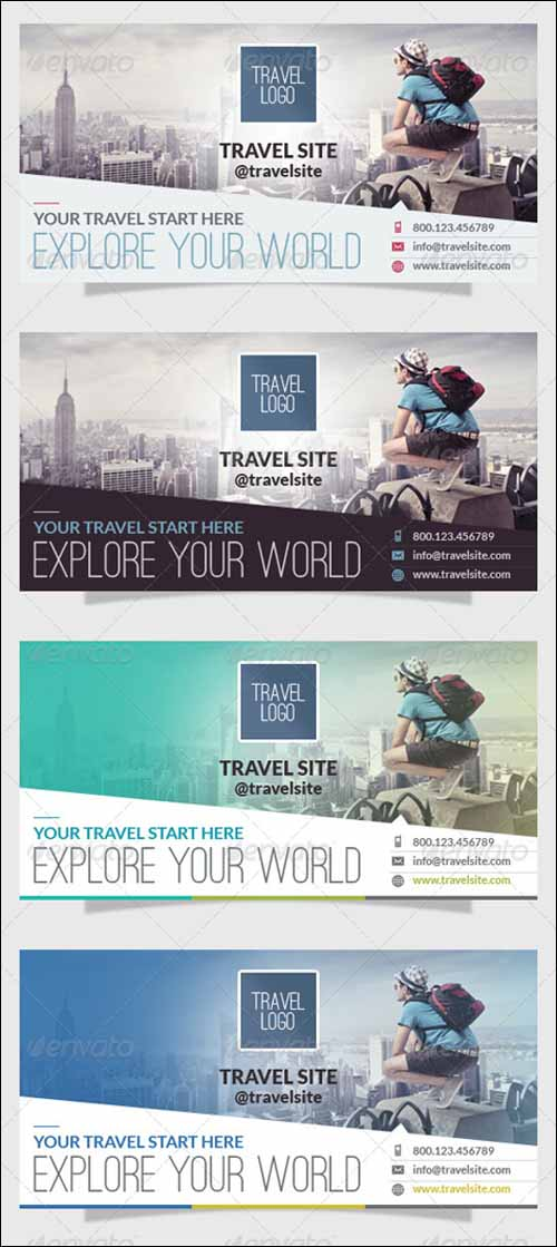 travel-twitter-covers