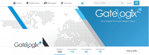 twitter-cover