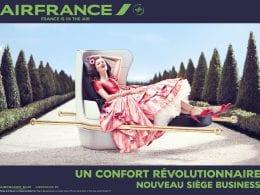 Toutes les pubs sur le 14 Juillet et la Révolution Française ! 15