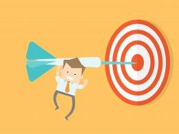 Comment choisir une agence SEO ou un consultant SEO: 13 signaux alarmants ! 12