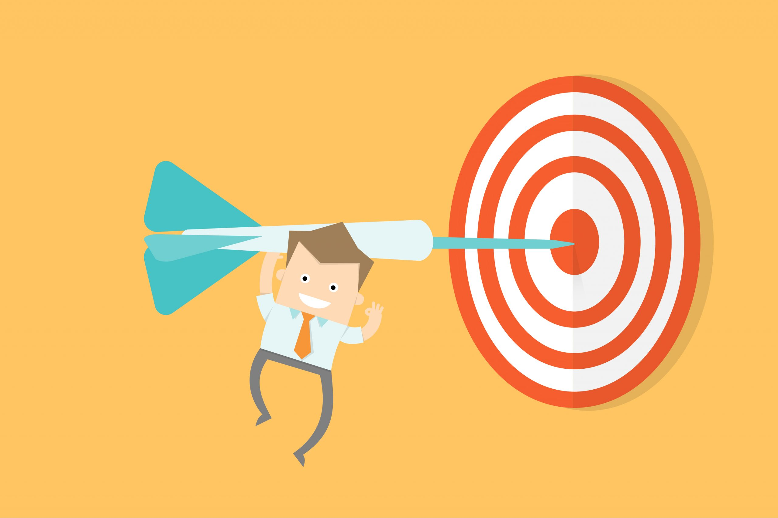 Comment choisir une agence SEO ou un consultant SEO: 13 signaux alarmants ! 17