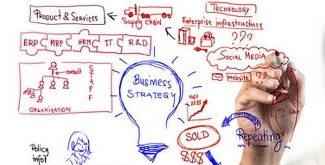 Nos formations WebMarketing 1