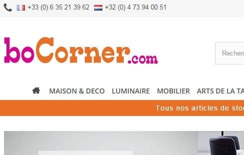 bo-corner