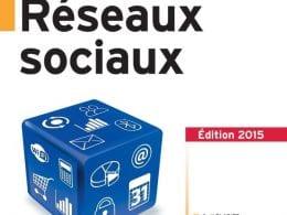 """Critique du livre """"La boîte à outils des réseaux sociaux"""" par Cyril Bladier 8"""