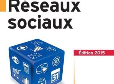 """Critique du livre """"La boîte à outils des réseaux sociaux"""" par Cyril Bladier 18"""