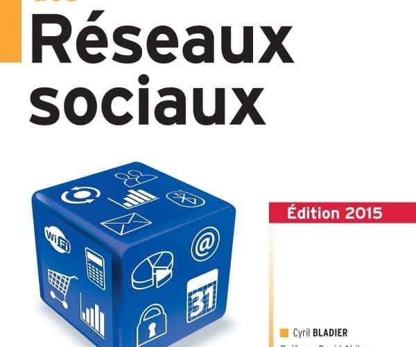 """Critique du livre """"La boîte à outils des réseaux sociaux"""" par Cyril Bladier 4"""