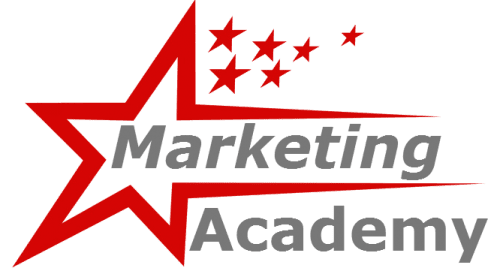 logo-star-marketing-academy