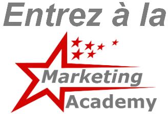 pub-star-marketing-academy