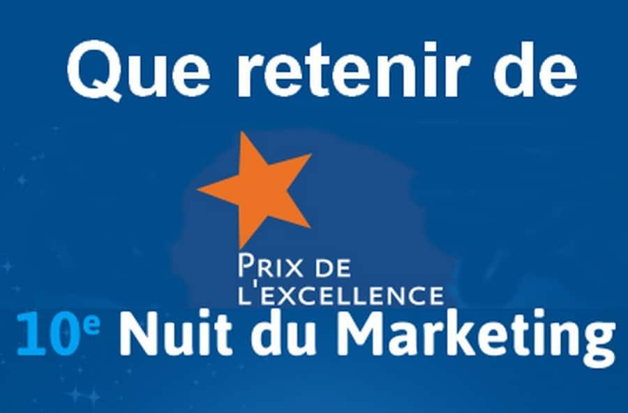 nuit du marketing 2015