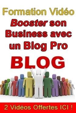 Promo-formation-blogueur-Pro