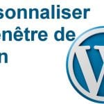 Comment ajouter un Widget dans Wordpress ? 2