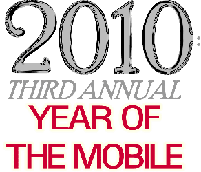 2010-year-of-the-mobile