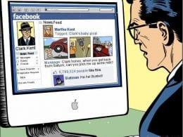 Avoir plus de J'aime et de Fans sur Facebook : 5 astuces incontournables [Walkcast Facebook 71] 32