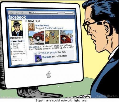 4 astuces pour avoir plus de fans sur Facebook - Fabien de PXagency 6