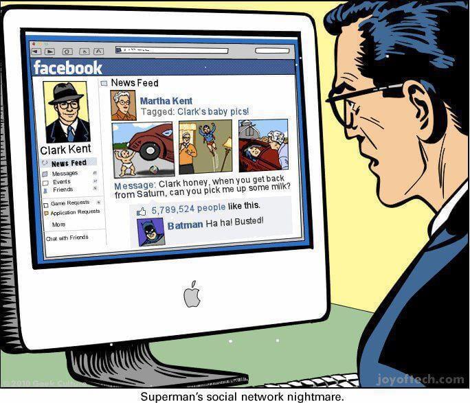 Avoir plus de J'aime et de Fans sur Facebook : 5 astuces incontournables [Walkcast Facebook 71] 1
