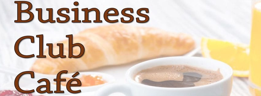 Business-Club-Cafe