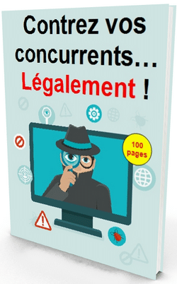 contrer-ses-concurrents-legalement