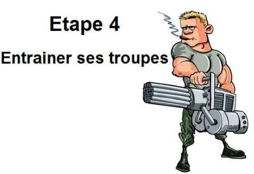etape 4