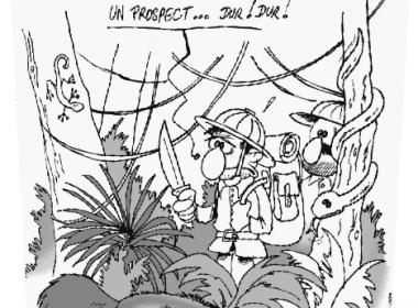 guide-prospecter-fideliser