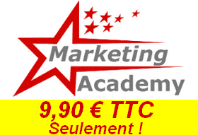 promo-star-marketing-academy