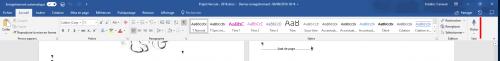 La nouvelle solution de Google pour tenir un blog quand on est nul en informatique ! 5