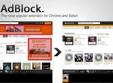 Comment rentabiliser son site internet : Les Ads Blockers vont ils tuer les Blogs et sites d'Actualités ? 18