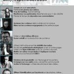 Comment obtenir de l'engagement sur LinkedIn ? 9 types d'articles pour booster votre visibilité ! 34