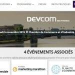 Assistez aux Web Conférences Gratuites de la Semaine du Marketing Webikeo.fr 1